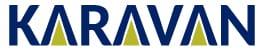 KARAVAN BA Logo
